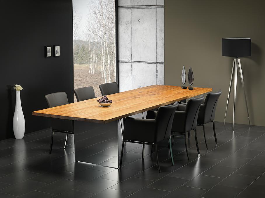 Rhr Möbel Ag Tische Stühle Bänke Wohlen Ag